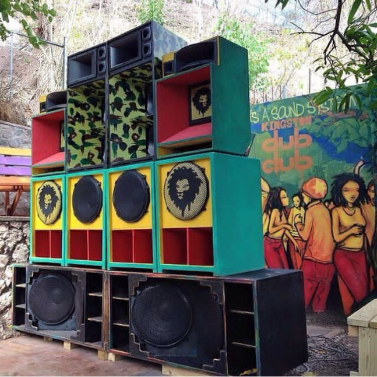 What Happened To Dub Music?