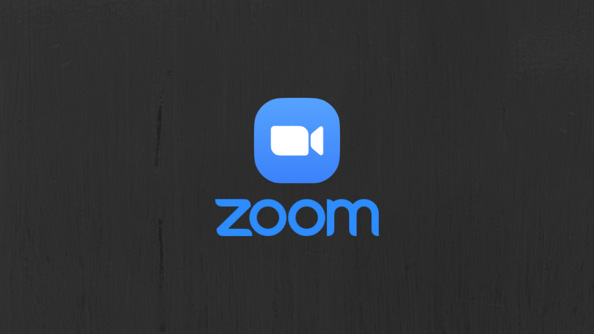 Introduction To Zoom Video Meetings