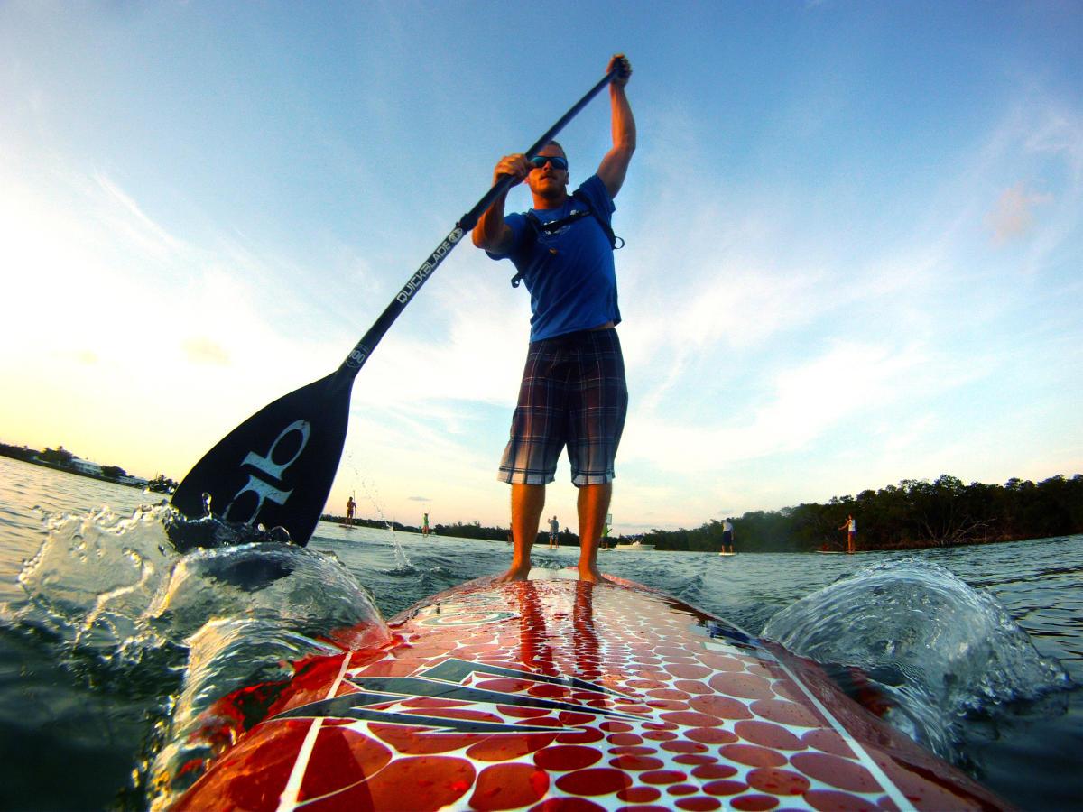 Lake Norman Water Activities | Boating, Jet Skiing & Fishing