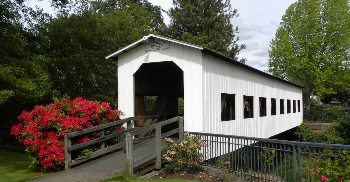 Tremendous About Cottage Grove Eugene Cascades Oregon Coast Download Free Architecture Designs Scobabritishbridgeorg
