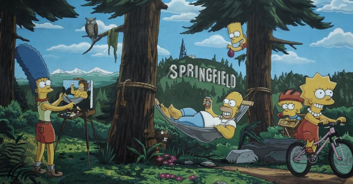 About Springfield OR | Eugene, Cascades & Oregon Coast