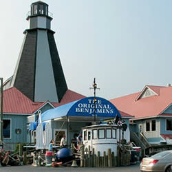 Swell Myrtle Beach Buffets Restaurants Dining Visit Myrtle Best Image Libraries Barepthycampuscom