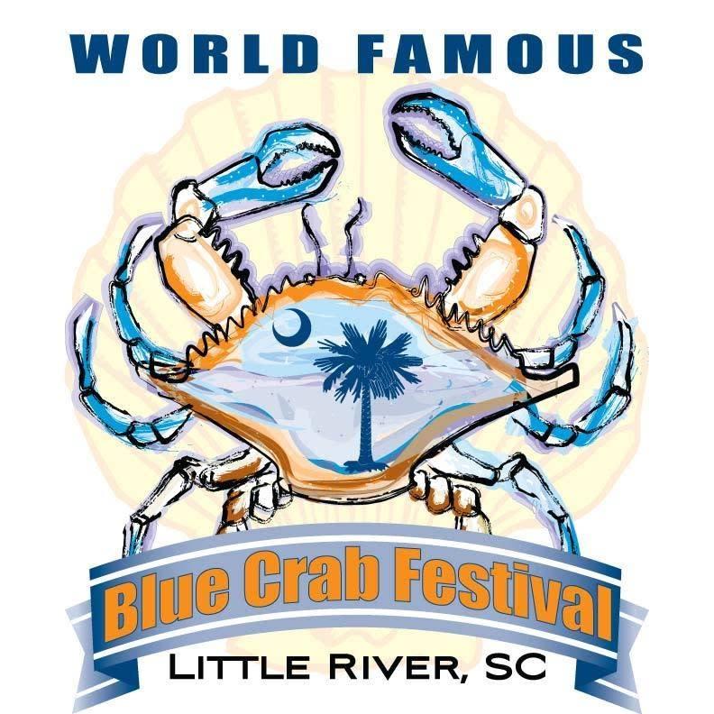 crab catchers restaurant little river