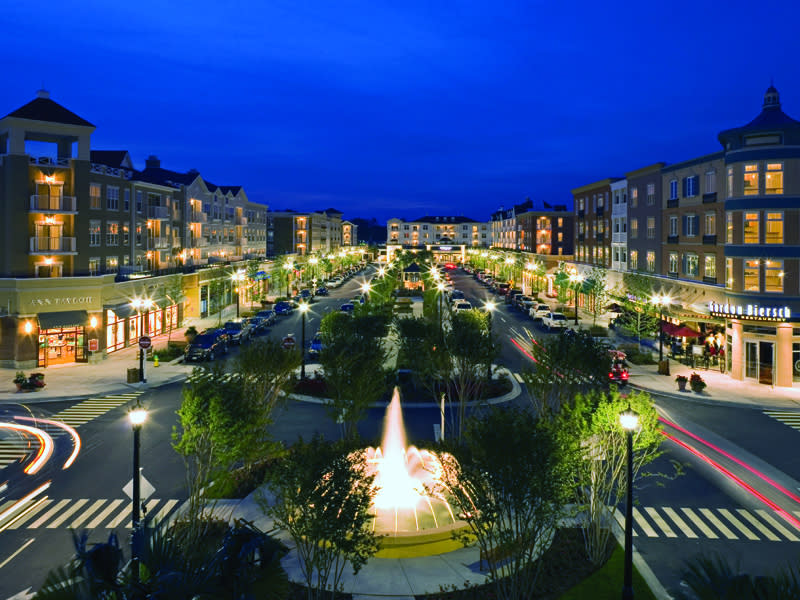 Say Goodbye to 2020 in Myrtle Beach, South Carolina | Visit Myrtle Beach, SC