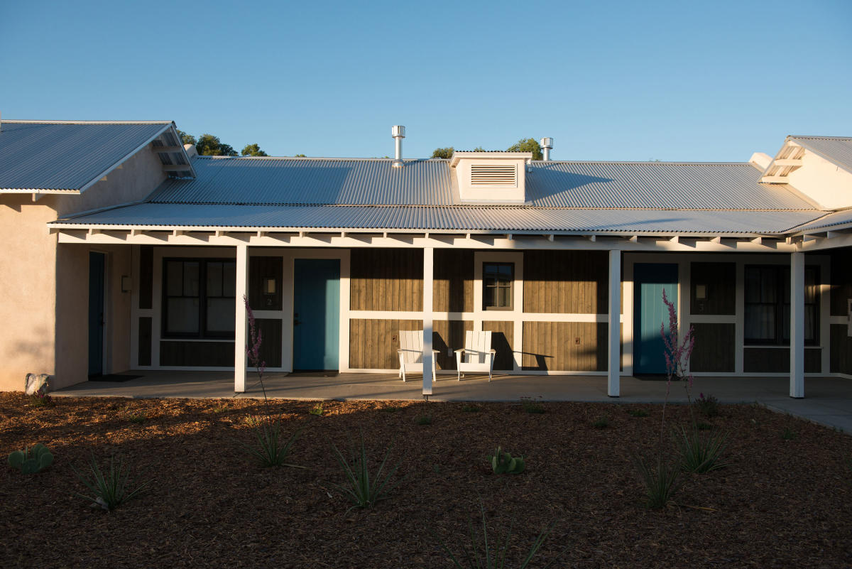 eco friendly room and board in the land of enchantment eco friendly room and board in the land