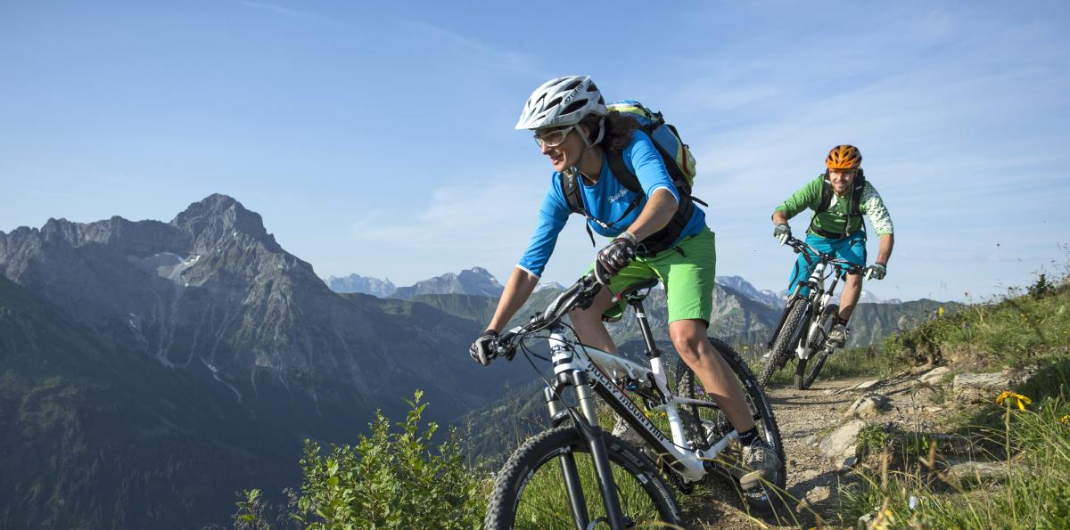 best bike rides albuquerque and santa fe the greatest recreational rides in the area best bike rides series