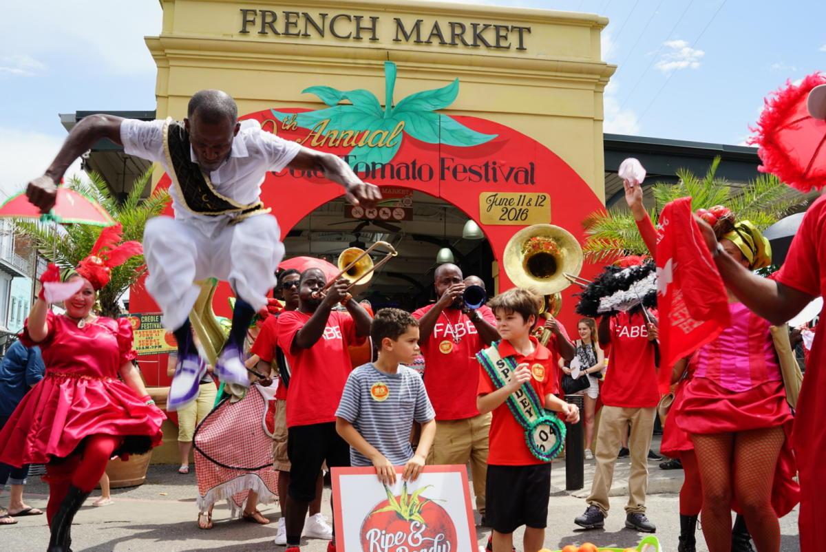 New Orleans Event Calendar 2022.New Orleans Events Calendar