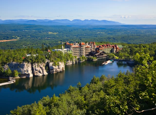New Paltz New York >> New Paltz Ny Restaurants Hotels Events Things To Do
