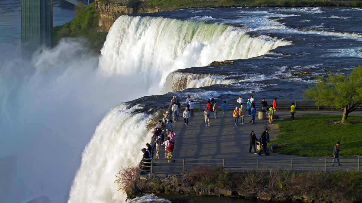 Attractions Amp Things To Do In The Greater Niagara Region