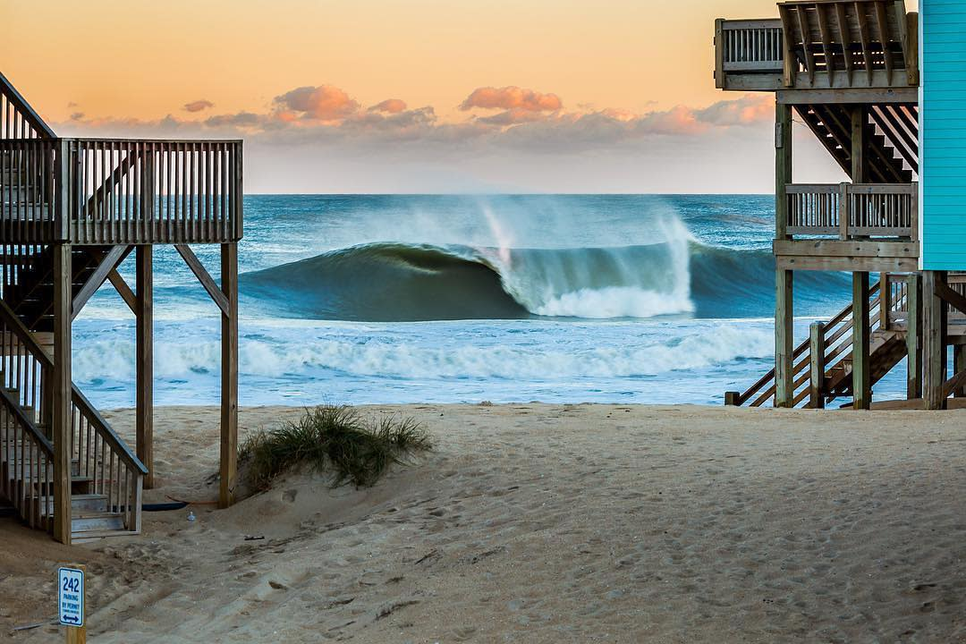 Fresh Fun Finds This April On The Outer Banks Nc