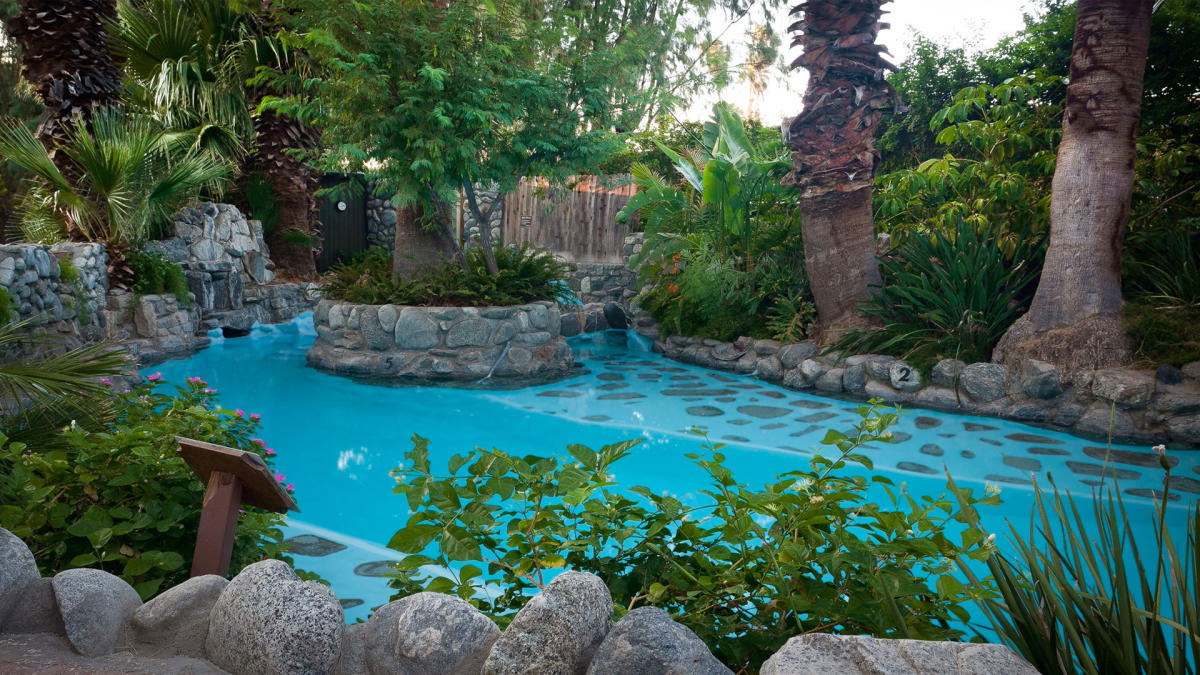 Greater Palm Springs Offers Top Holiday Deals