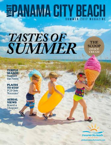 Visit Panama City Beach: 2020 Travel Guide for Panama City ...