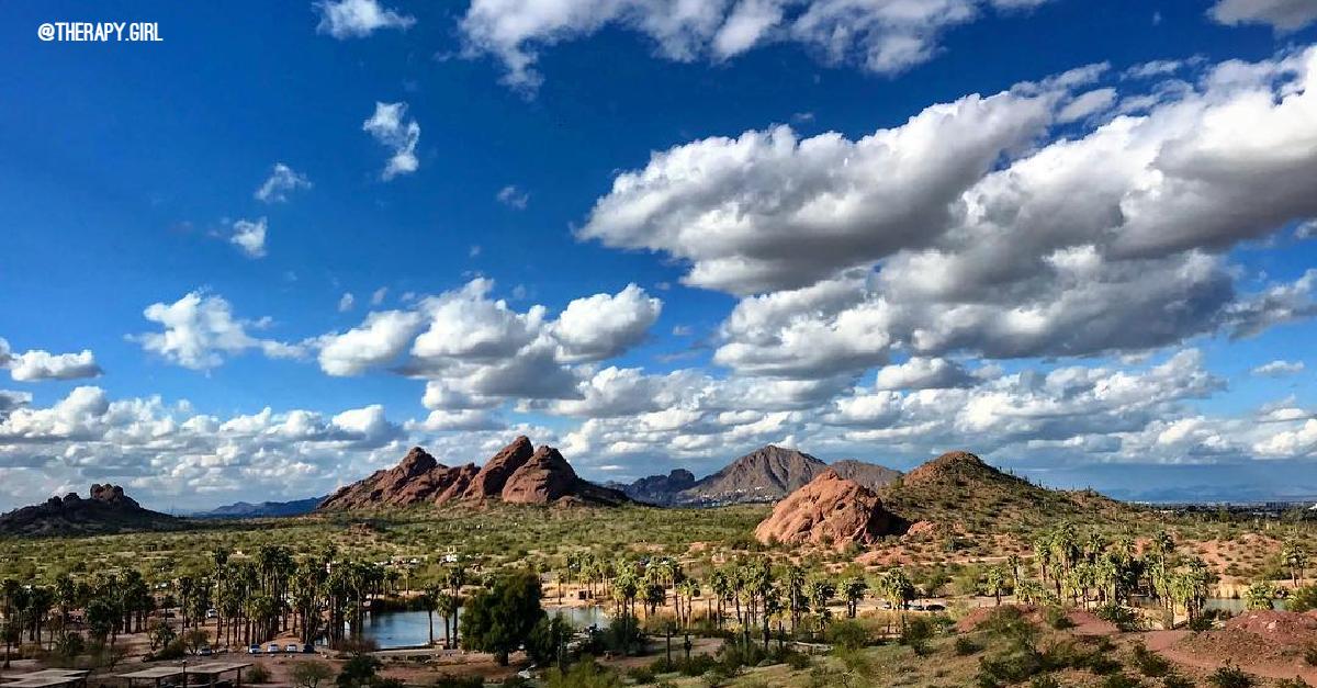 Best Hikes in Phoenix | VisitPhoenix com