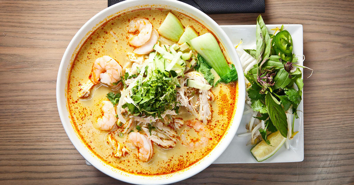 15 Soups Stews And Noodle Bowls To Warm You Up This Winter