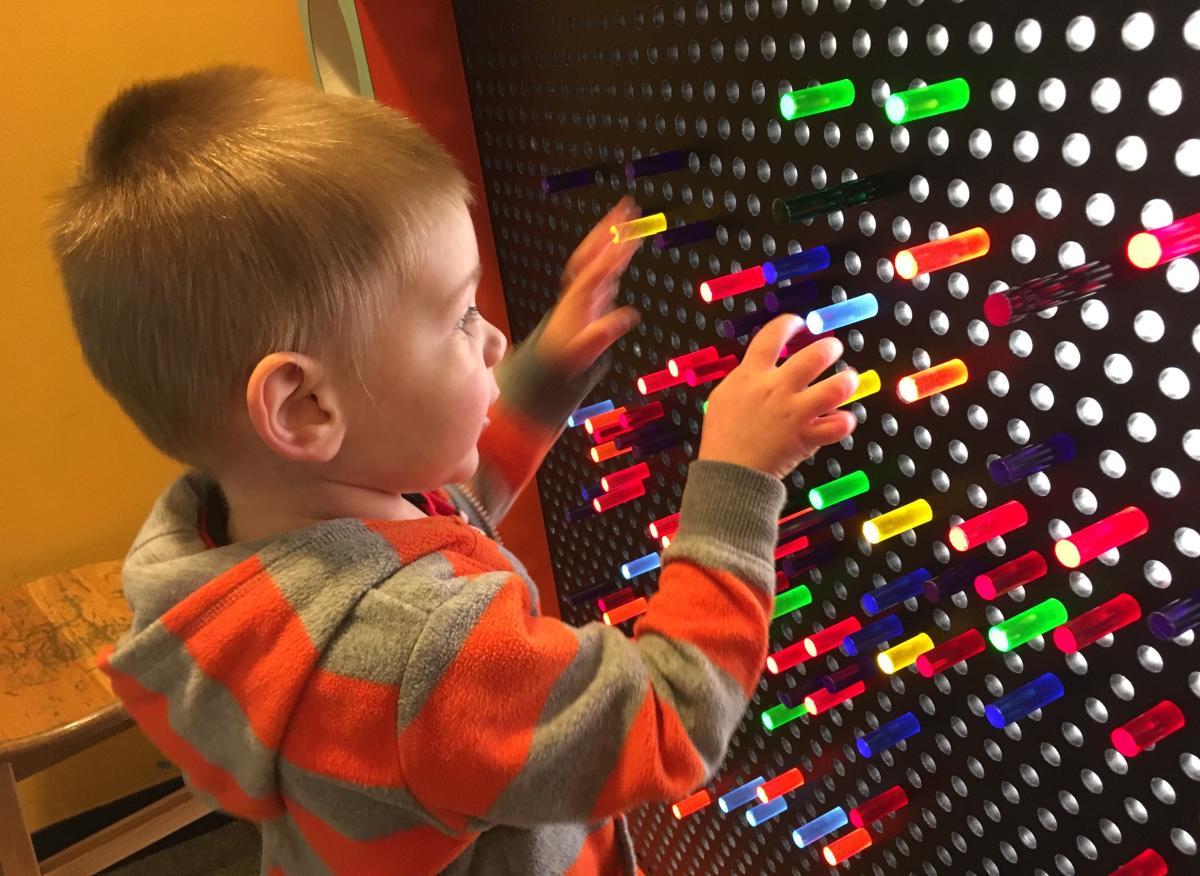 Kids Activities In Rhode Island Fun Family Attractions