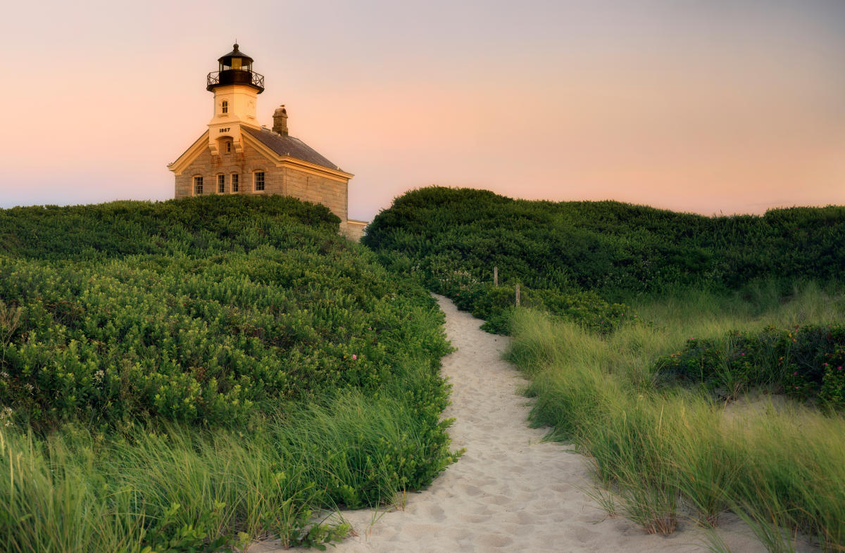 Block Island Rhode Island Attractions Things To Do Amp Events