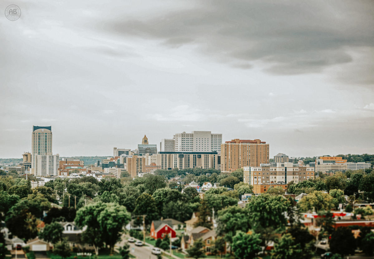Innovation in Action: Our City's Trail-blazing Building Boom