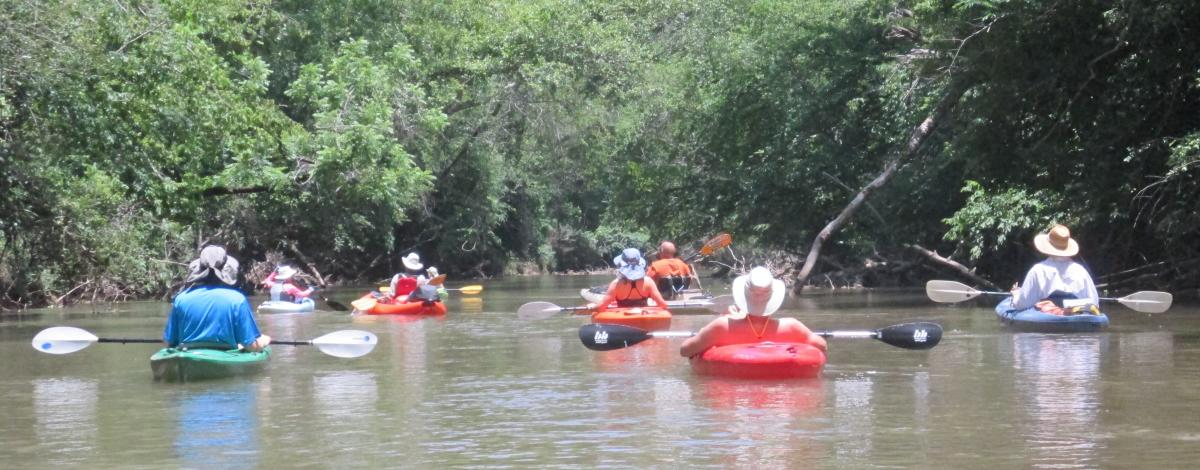 Group Tour Coordination And Itineraries Lake Lure Nc