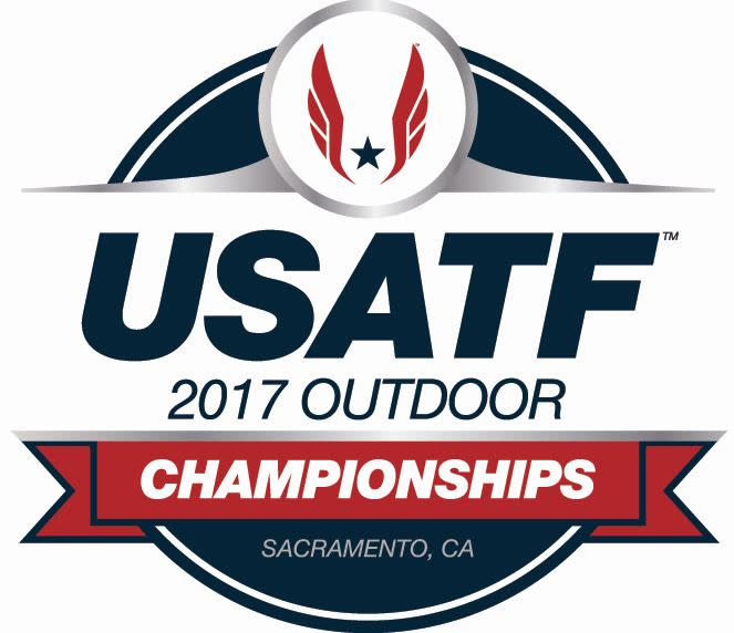 2017 USATF Outdoor Championships