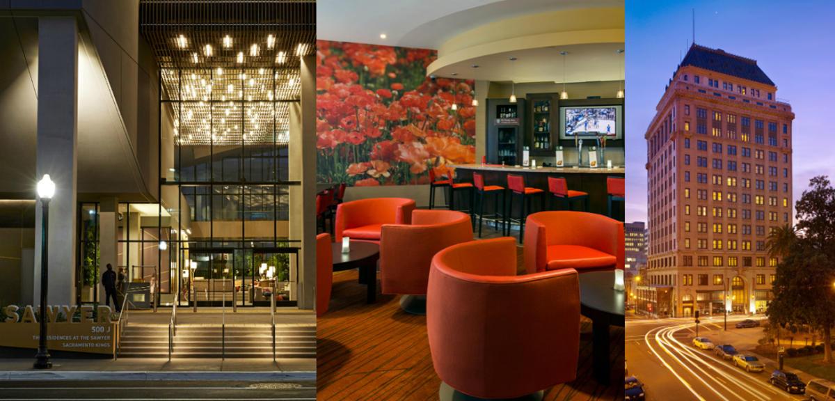 Casino Open Sacramento