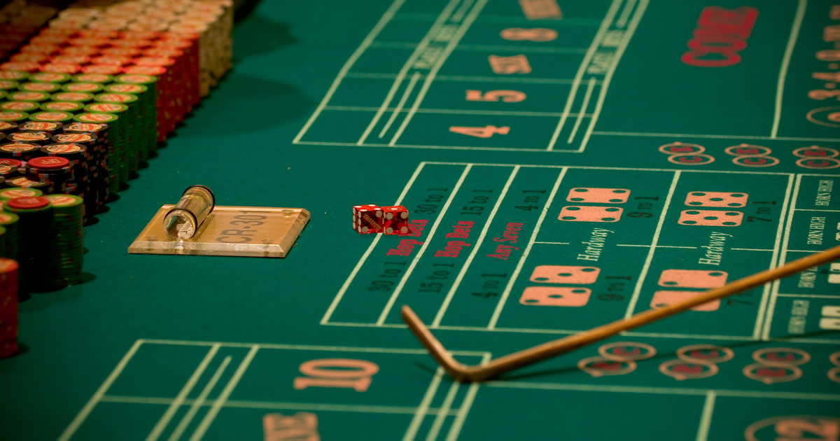 The Girl's Guide To An important Sporting Roulette rewards events Close each week With Todas las Vegas
