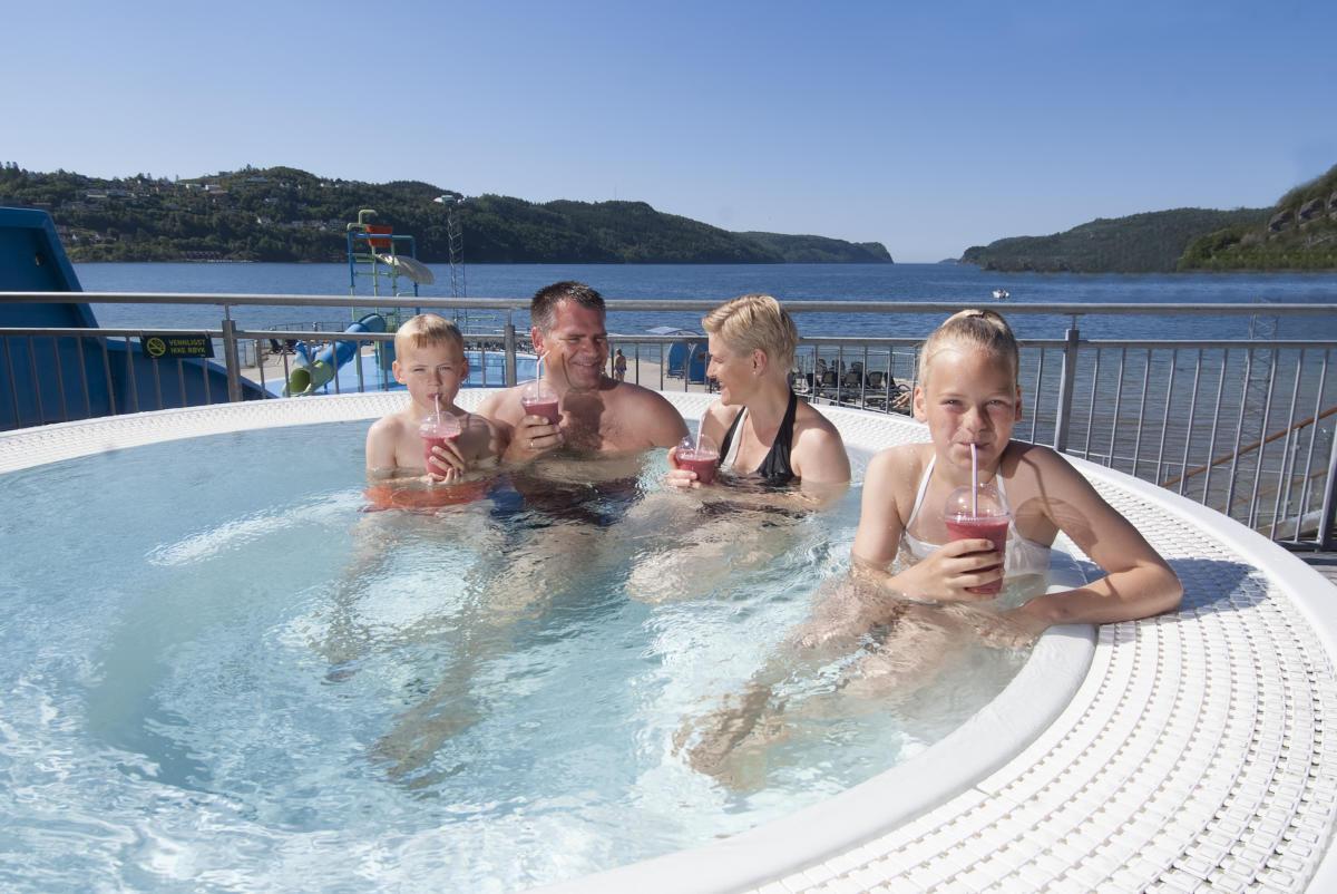 Bergen Dating Mysen - Norge Dating Askøy
