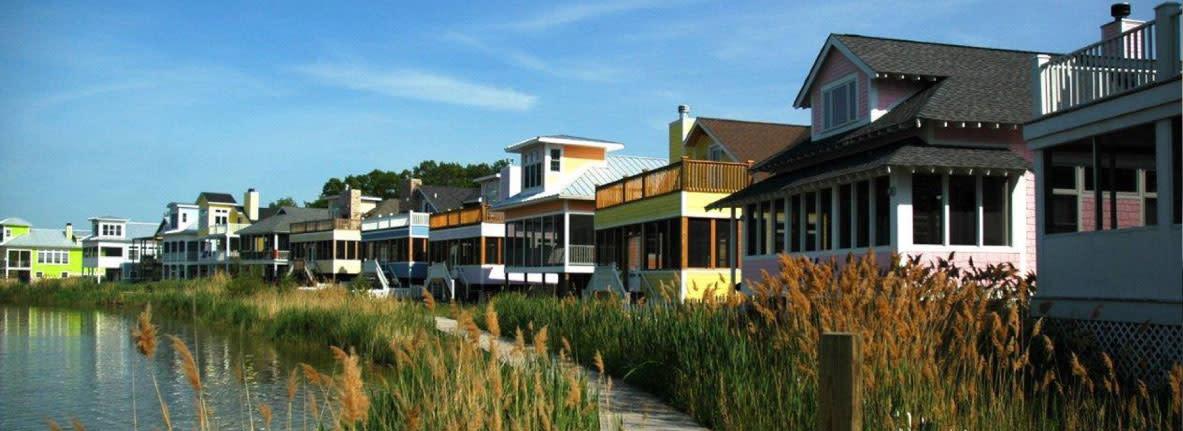 Indiana Dunes Hotels Cabins Lake Michigan Hotels