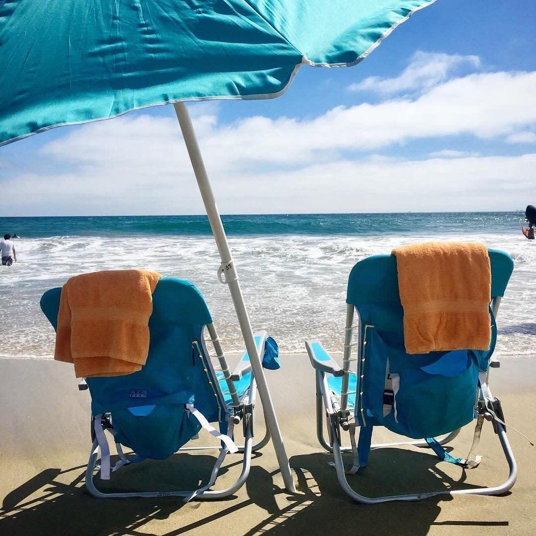 Places To Visit Huntington Beach Ca: Beaches Near Huntington Beach