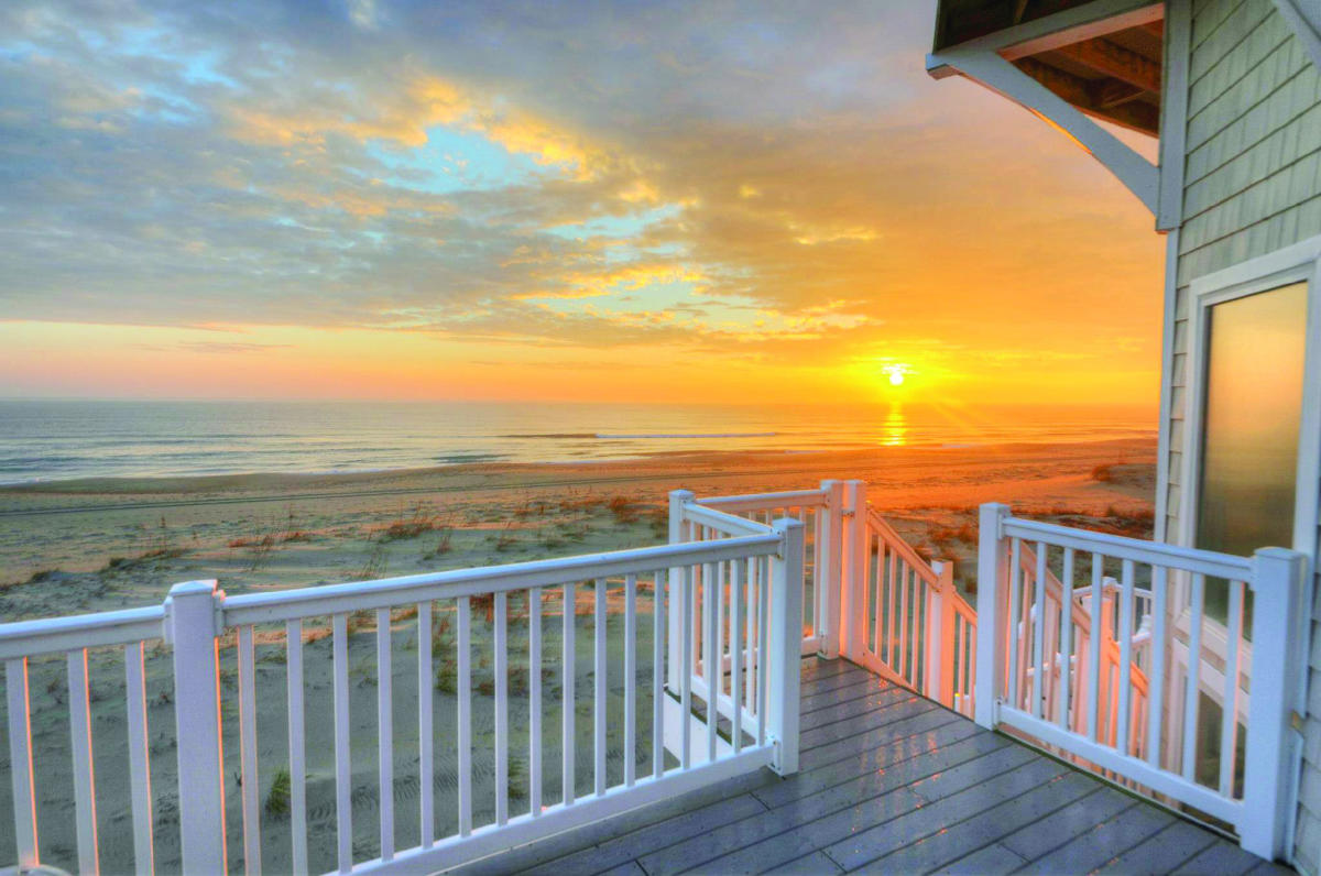 Virginia Beach Vacation Rentals  Cottages Condos  Houses