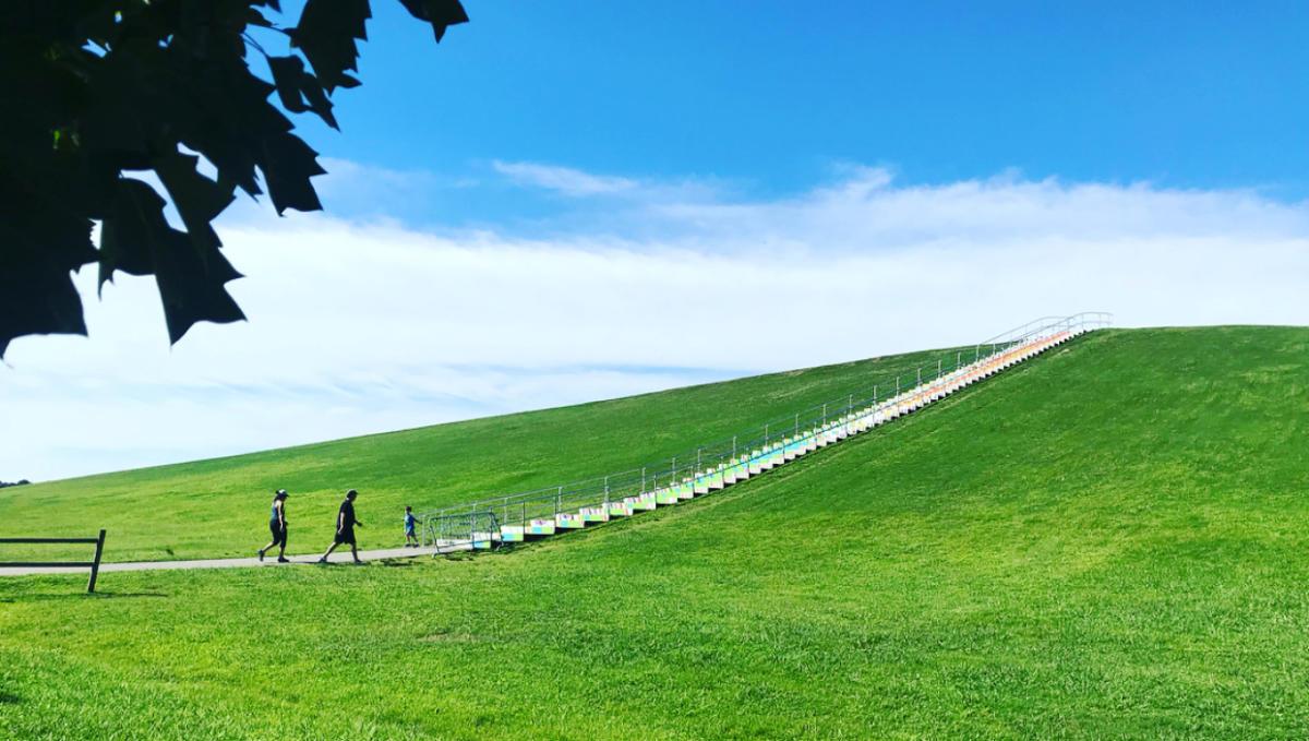 7 Ways To Enjoy Your Day At Virginia Beach S Mount