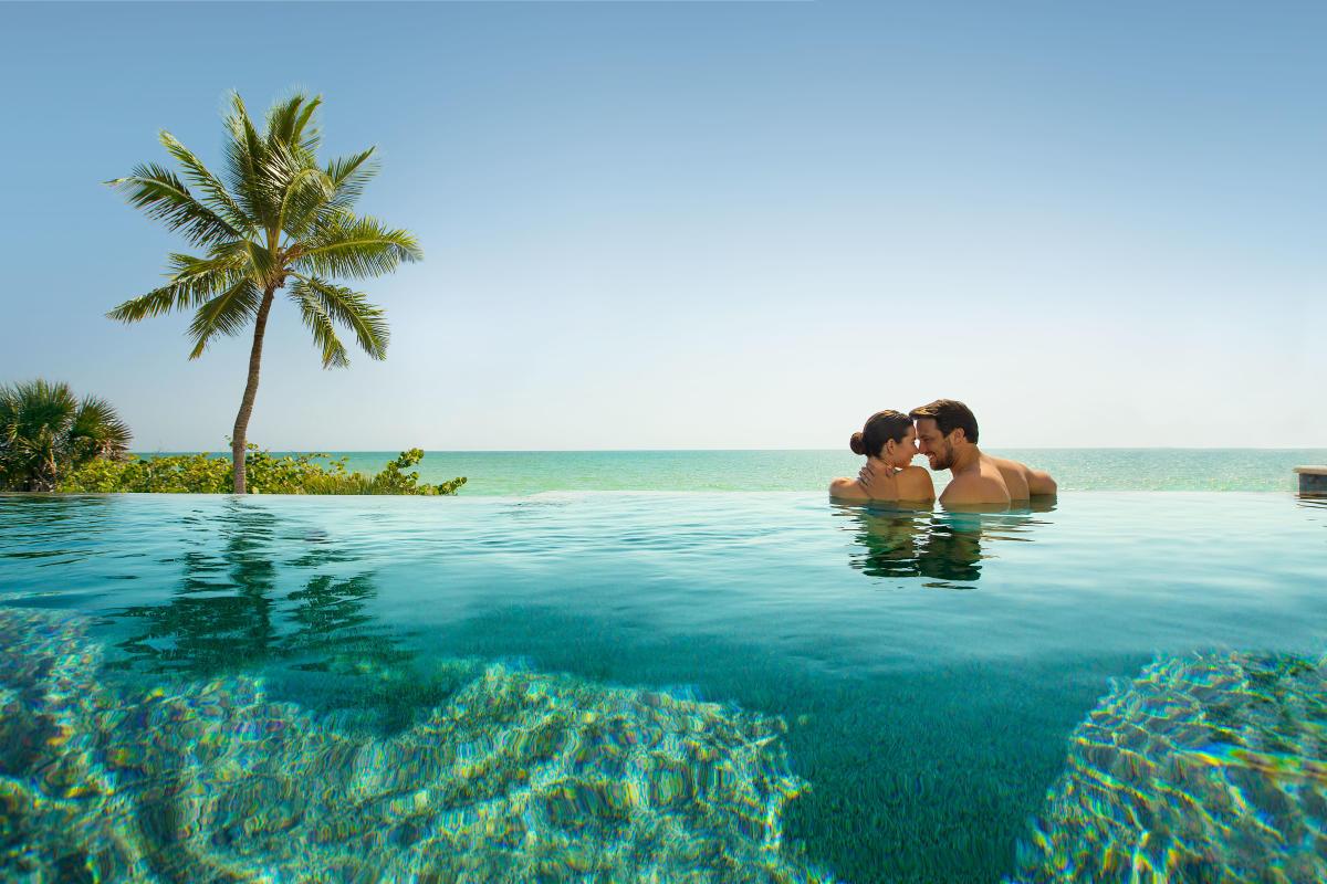 6 Must Visit Beautiful Beaches In Dominica - TravelTourXP.com