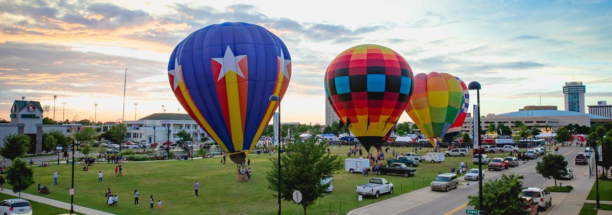 River Festival 2020 Wichita 2019 Wichita Riverfest | Schedule, Concerts and Info