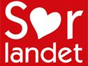 Sørlandet logo