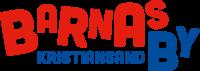 Barnas By Kristiansand logo