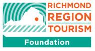 RICHMOND REGION FOUNDATION LOGO
