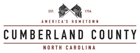 Cumberland County Logo-Long