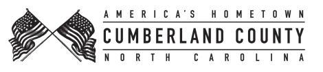 Cumberland County Logo-Small