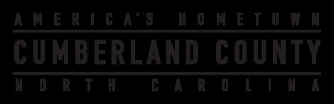 Cumberland County Logo-Text