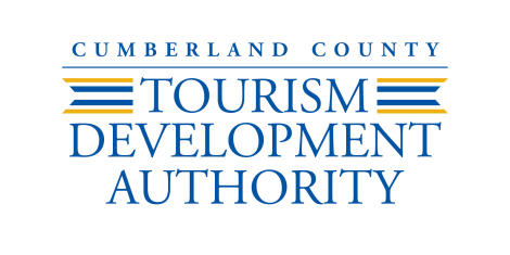 Cumberland County Tourism Development Authority Logo