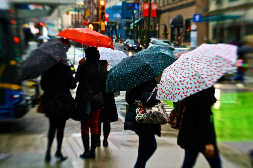 5caf91c39 10 Things to do on a Rainy Day in Vancouver