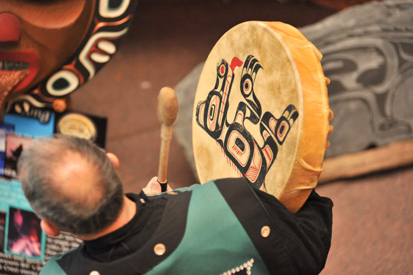 Five Cultures that Shaped Vancouver   Historical Facts