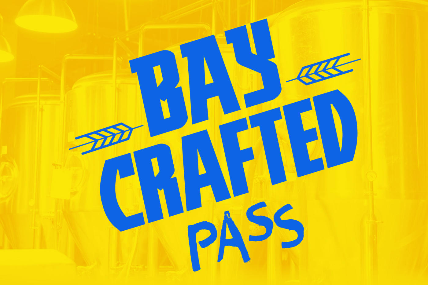 Craft Pass