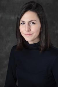 Aimee Kohler