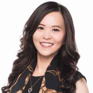 Christina Chang