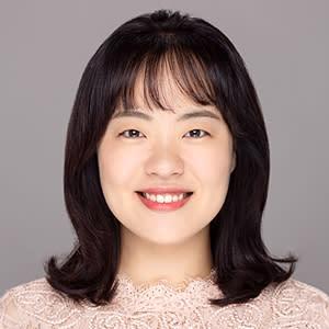 Jennifer Kwag