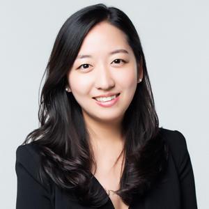 Sammie Hong