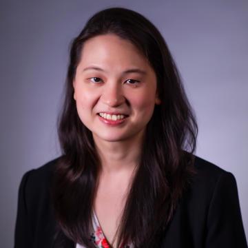 Natalie Shiinoki