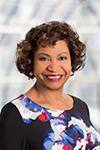 Diane Lewis
