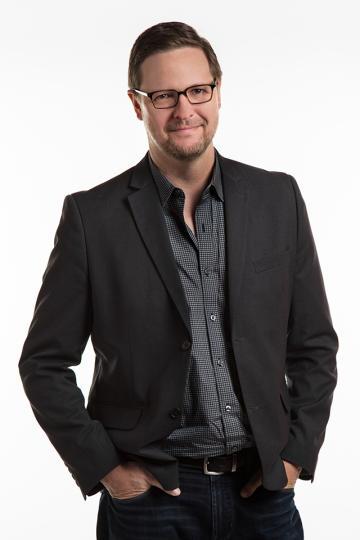 Robert Gard