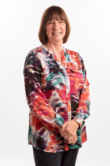 Kathleen Ripp
